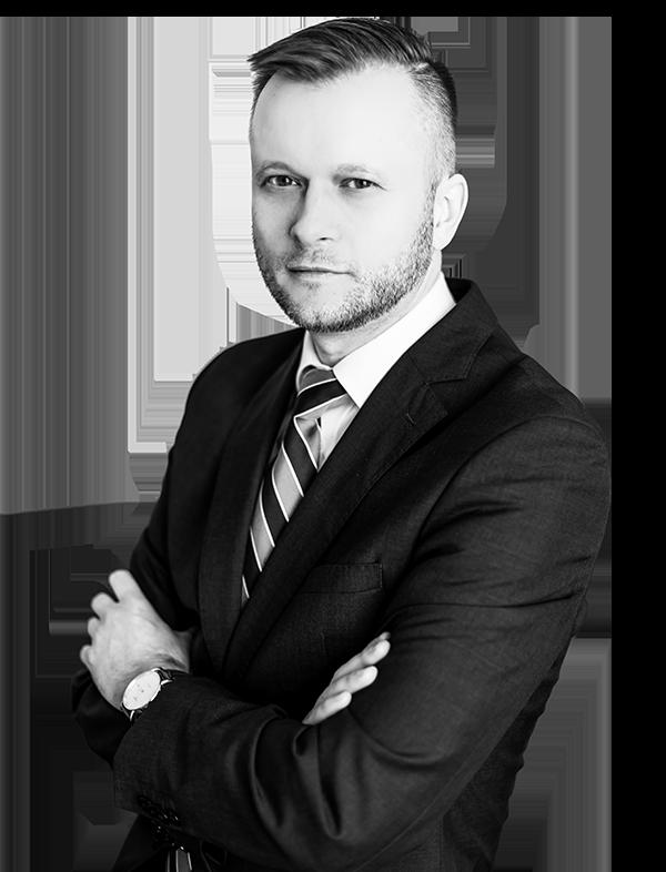 Adwokat Sagan